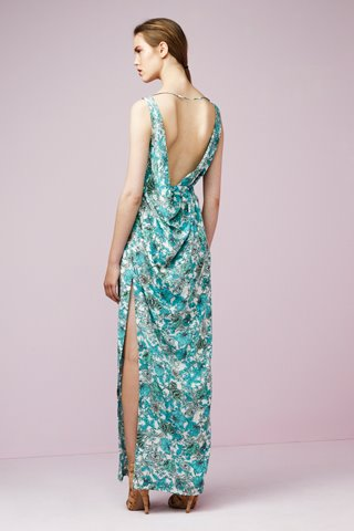 images/cast/10150833450837035=COLOUR'S COMPANY x=thakoon Resort 2013 new york